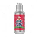 Frankys Bakery Candy Splash Flavor Drops - 30ml